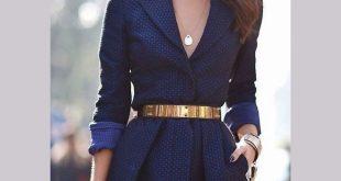 صور لبس رسمي نسائي , احلي ملابس كلاسيكية