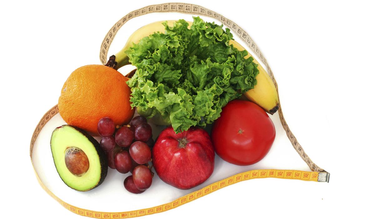 صور اطعمة مفيدة للقلب , اكلات مقوية للقلب