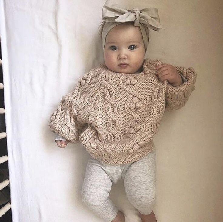بالصور موضة الاطفال 2019 , ملابس اطفال كيوت 12708 4