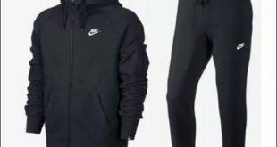 صورة ترنجات اديداس هاى كوبى , ملابس رياضية ماركات