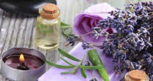 صور فوائد زيت البنفسج , اهمية الزيوت الطبيعية