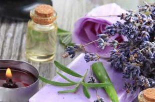 صورة فوائد زيت البنفسج , اهمية الزيوت الطبيعية