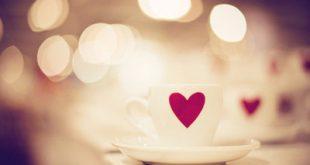 بالصور تمبلر عيد الحب , صور عن الحب 12761 11 310x165