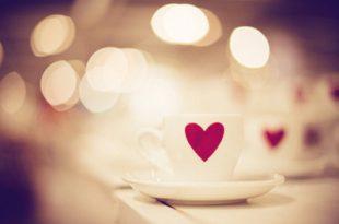 صور تمبلر عيد الحب , صور عن الحب