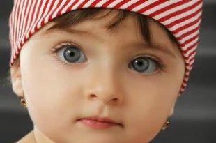 صور صور اجمل اطفال في العالم , رمزيات كيوت للاطفال