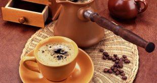 صور فوائد القهوه التركيه , اهمية شرب القهوة