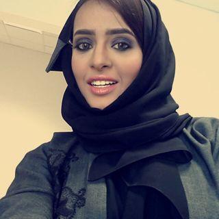 صور صور يمنيات حلوات , صور بنات اليمن