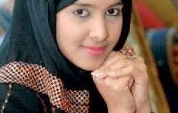 بالصور صور يمنيات حلوات , صور بنات اليمن 12787 12 259x165