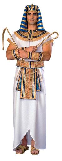 صور صور فرعون مصر , صور الزي الفرعوني