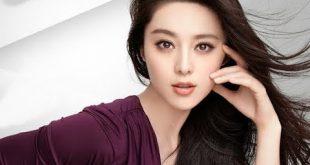 بالصور صور صينيات , صور بنات من الصين 12789 12 310x165