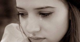 بالصور صور بها دموع , صور بكاء العين 12799 12 310x165