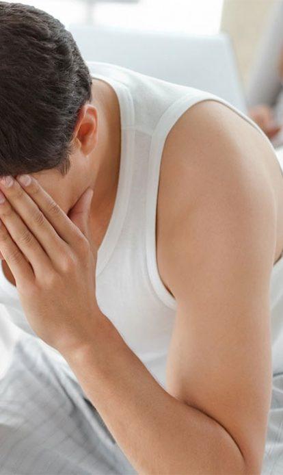 صور العادة السري عند الشباب واضرارها , اضرار الاستمناء النفسية