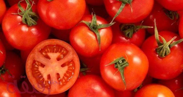 بالصور تفسير احلام الطماطم , الطماطم في المنام 12824 2 624x330