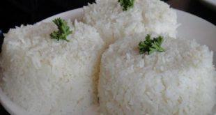 صور طبخ رز ابيض , كيفية عمل الارز