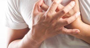 صورة انواع امراض القلب واعراضها , معلومات عن مرض القلب