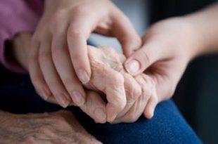 صور علاج الشلل الرعاش بالطب البديل , معلومات عن مرض شلل الرعاش