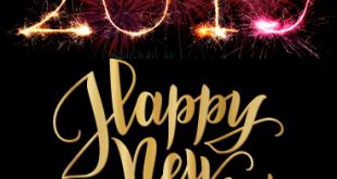 صور صور عام 2019 , صور السنة الجديدة