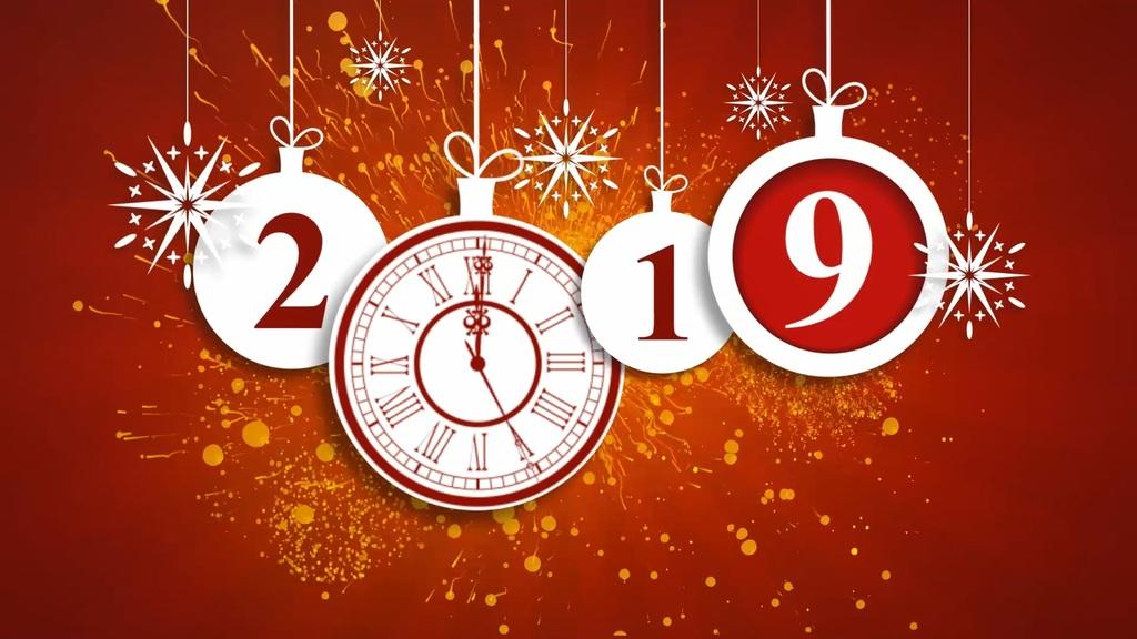 بالصور صور عام 2019 , صور السنة الجديدة 12845 4