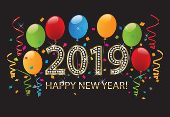 بالصور صور عام 2019 , صور السنة الجديدة 12845 5