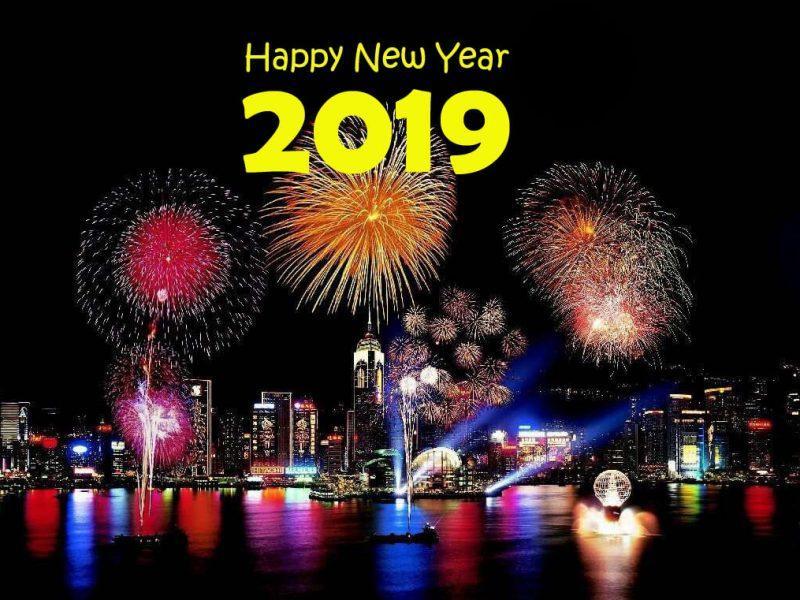 بالصور صور عام 2019 , صور السنة الجديدة 12845 7