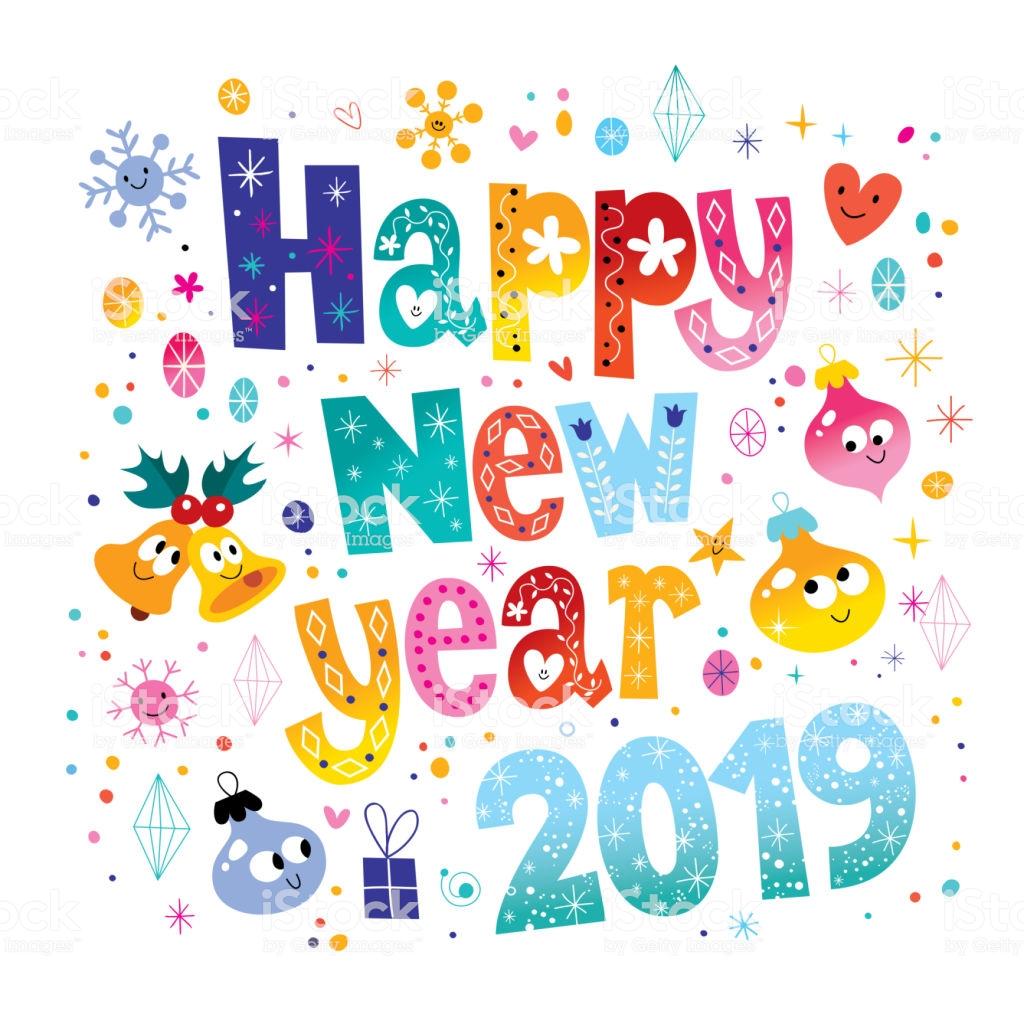 بالصور صور عام 2019 , صور السنة الجديدة 12845 8
