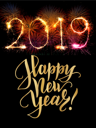 بالصور صور عام 2019 , صور السنة الجديدة 12845