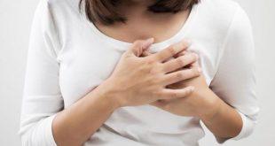 بالصور اسباب ارتفاع هرمون الحليب , معلومات عن هرمون الحليب في الجسم 12872 2 310x165