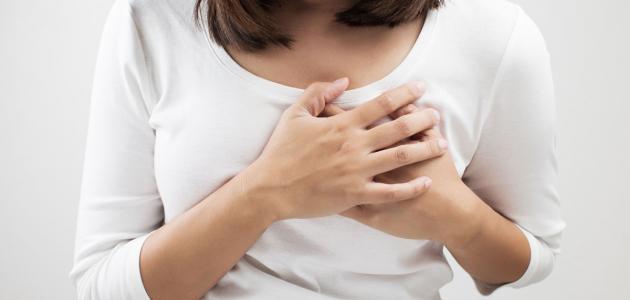 بالصور اسباب ارتفاع هرمون الحليب , معلومات عن هرمون الحليب في الجسم 12872