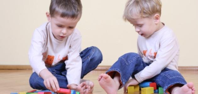 بالصور كيف اربي اولادي بدون ضرب , التربية الصحيحة للاطفال 12875 1