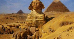 بالصور ما معنى مصر , الحضارة الفرعونية القديمة 12891 13 310x165