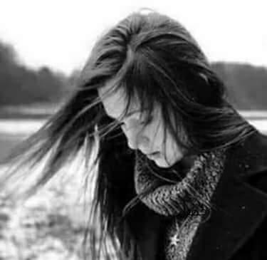 بالصور صور حزينة بدون كتابات , صور اشخاص حزينة 12896 3