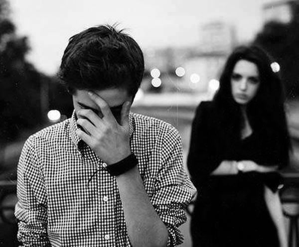 بالصور صور حزينة بدون كتابات , صور اشخاص حزينة 12896 8