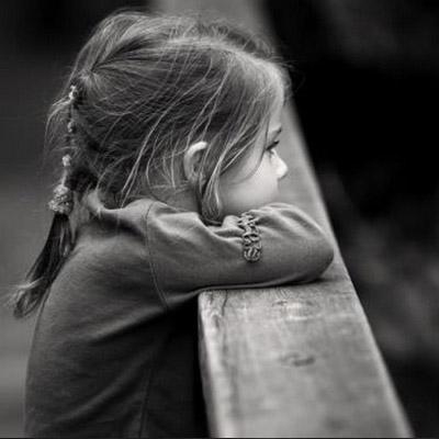 بالصور صور حزينة بدون كتابات , صور اشخاص حزينة 12896 9