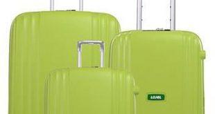 صور اسعار شنط السفر , معلومات عن حقيبة السفر