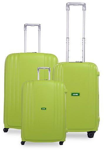 صورة اسعار شنط السفر , معلومات عن حقيبة السفر