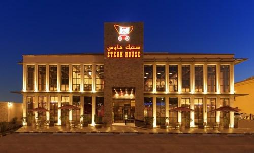 بالصور افضل مطاعم جدة , صور اشهر مطاعم في جدة 12907 11