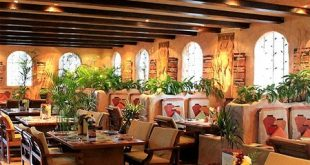 بالصور افضل مطاعم جدة , صور اشهر مطاعم في جدة 12907 12 310x165