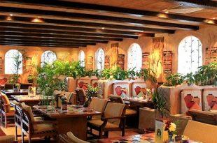 صور افضل مطاعم جدة , صور اشهر مطاعم في جدة