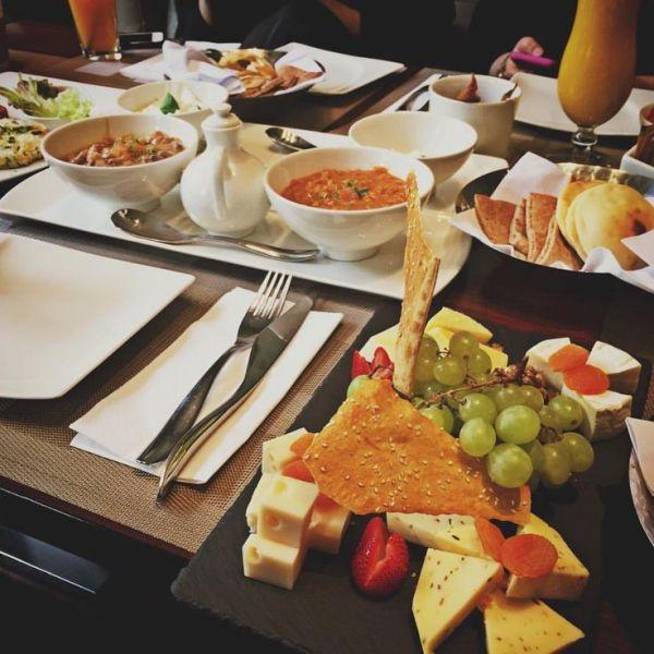 بالصور افضل مطاعم جدة , صور اشهر مطاعم في جدة 12907 3