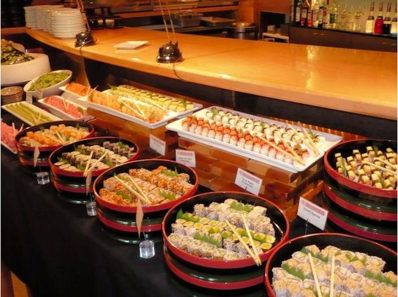بالصور افضل مطاعم جدة , صور اشهر مطاعم في جدة 12907 5