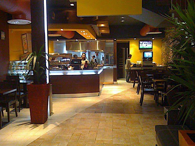 بالصور افضل مطاعم جدة , صور اشهر مطاعم في جدة 12907 6