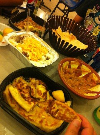 بالصور افضل مطاعم جدة , صور اشهر مطاعم في جدة 12907 7