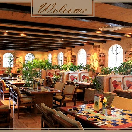 بالصور افضل مطاعم جدة , صور اشهر مطاعم في جدة 12907
