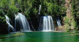 بالصور اجمل الصور طبيعية في العالم , جمال الطبيعة الخلابة 12909 12 310x165