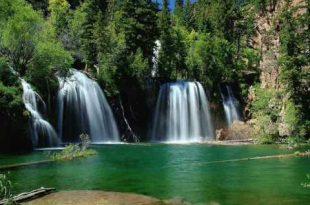بالصور اجمل الصور طبيعية في العالم , جمال الطبيعة الخلابة 12909 12 310x205