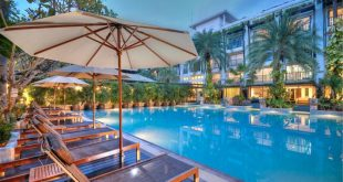 بالصور افضل فندق في بوكيت , صور افخم اوتيلات بوكيت 12918 14 310x165