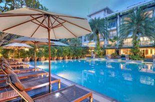 بالصور افضل فندق في بوكيت , صور افخم اوتيلات بوكيت 12918 14 310x205