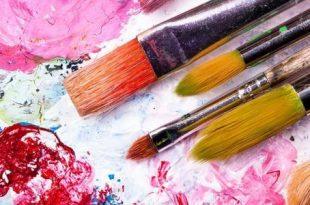 صور ما هو الرسم , تعريف فن الرسم