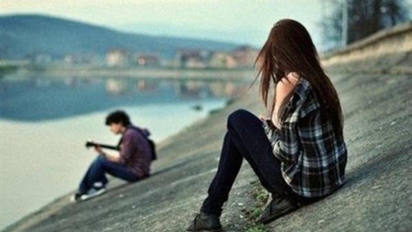 بالصور الحب من طرف واحد في المراهقة , حب بدون امل 12921 1