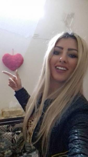 بالصور صور بنات مغريات , اجمل بنات مغربية 12922 10